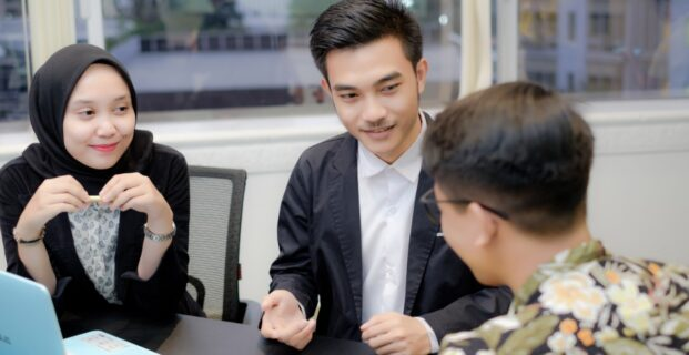 Jasa Pendirian PT di Jakarta Selatan Profesional dan Berpengalaman