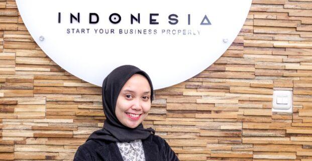 Pembuatan PT dan CV di Bogor Barat Kota Bogor Menggunakan Jasa